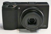 10 Kamera Anyar yang Memukau Photokina 2018
