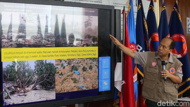 dd0bb504 c977 41bd 901a 22525265a8cc 169 - Penanganan Gempa-Tsunami Sulteng dalam Angka