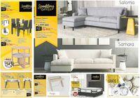 Turun Harga! Furnitur dan Dekorasi Rumah Ini Perlu Dilengkapi