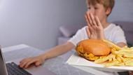 Kata Dokter tentang Anak yang Punya Kadar Kolesterol Tinggi