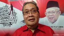 Tim Jokowi Bantah Pasang Spanduk Hantu yang Catut Sultan HB X di DIY