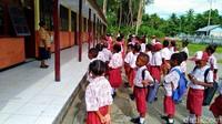 Kontroversi Hilangnya Frasa Agama di Draf Peta Jalan Pendidikan