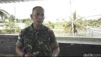 Ganja Kualitas Tinggi Papua Nugini Jadi Masalah di RI