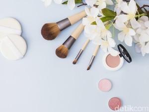 Ini Cara Hemat Belanja Makeup yang Perlu Diketahui