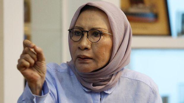 Fahri Hamzah: Bajingan Betul Penganiaya Ratna Sarumpaet