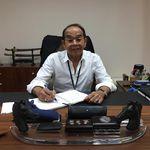 Hutama Karya dan Beban Proyek Tol Trans Sumatera
