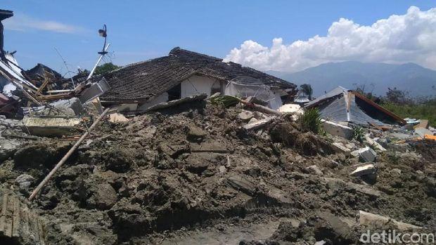 367490da 2fa8 4981 9cd0 4532d63dccc9 169 - Penanganan Gempa-Tsunami Sulteng dalam Angka