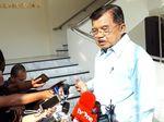 Ombudsman: Wapres Anggap Pembentukan BRR Belum Perlu di Sulteng
