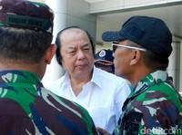 Salah Satu Orang Terkaya RI Bicara soal PR Jokowi di Periode II