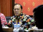 RUU Bali Rampung, Atur Jam Kerja karena Banyak Hari Libur Adat
