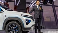 Carlos Ghosn Kabur, Aliansi Renault-Nissan-Mitsubishi Bubar?