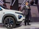 Renault Cari Pengganti Charlos Ghosn yang Tak Kunjung Bebas