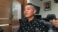 KPU: Maksud Paspampres Positif Larang Pose 2 Jari di Depan Jokowi