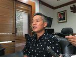 KPU Minta Parpol dan Capres Tahan Diri Tak Kampanye di Media Massa
