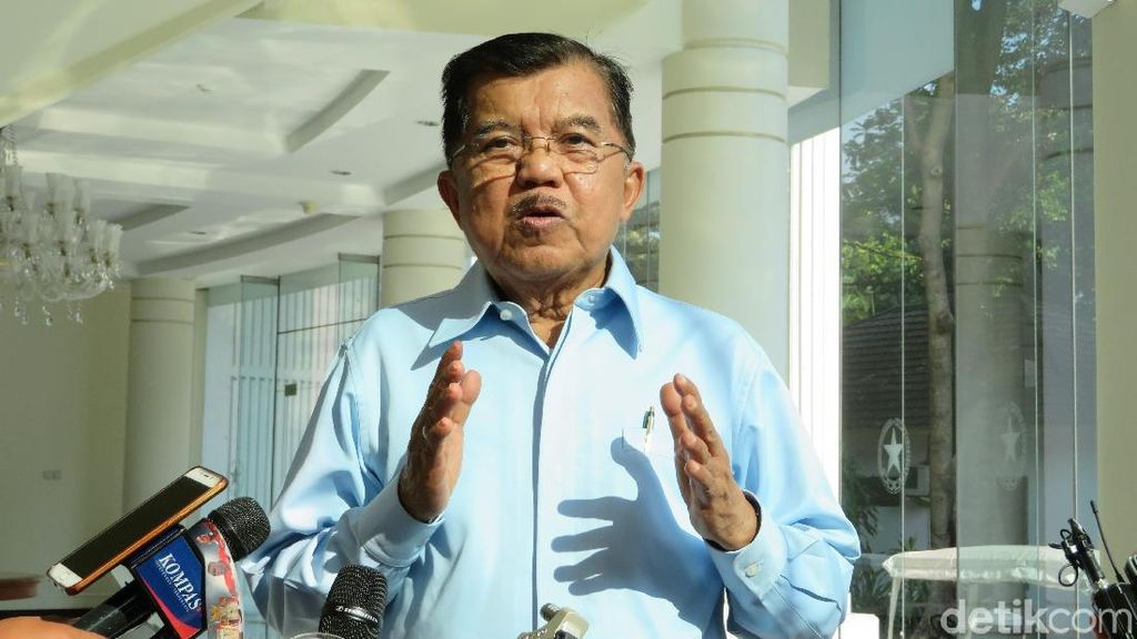 JK Bahas Potensi Pajak dari Pertemuan IMF-World Bank di Bali