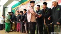 PBNU Lantik Pengurus Baru Wilayah Jawa Tengah