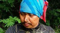 Satu Atlet Paralayang Kota Batu Ditemukan Meninggal di Palu