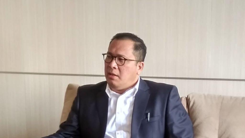 Arif Budimanta: Ekonomi Pancasila Harus Jadi Strategi Kebudayaan