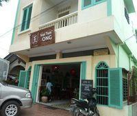Horas! 6 Kedai Kopi Ini Sangat Populer di Medan
