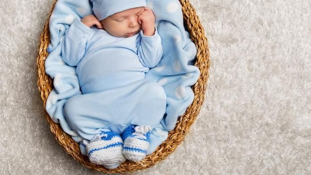 11 Nama Bayi Laki-laki yang Lahir di Bulan Oktober