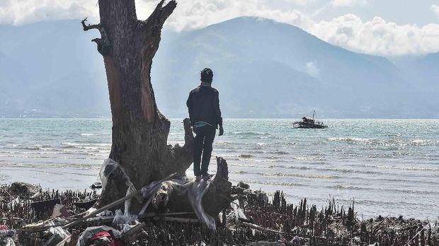 8 Objek Wisata Populer di Palu, Donggala dan Sigi