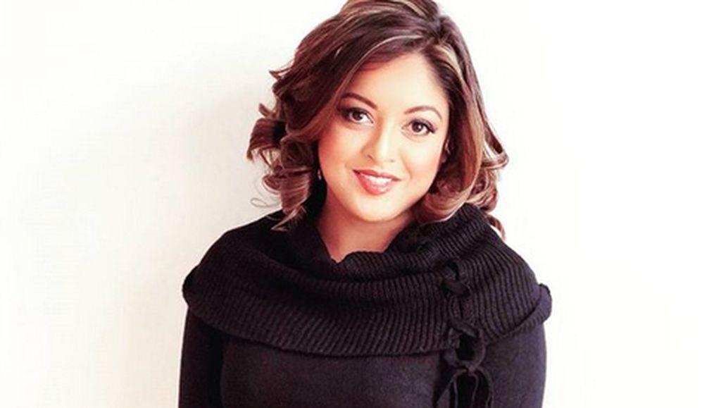 Tuduhan Pelecehan Seksual, Bollywood Belum Punya #MeToo