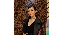Mengenal Renitasari, Direktur Program Djarum Foundation yang Cinta Batik