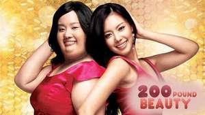 Hotness Overload! Seksinya Para Idol Korea, Mana Favoritmu?
