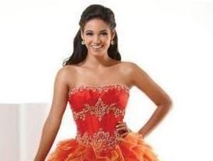 Curhat Bridesmaid Dipaksa Beli Gaun Norak Rp 2,8 Juta Oleh Pengantin