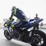Yamaha Pakai Jasa Mantan Mekanik Ducati Biar Motornya Ngebut Lagi
