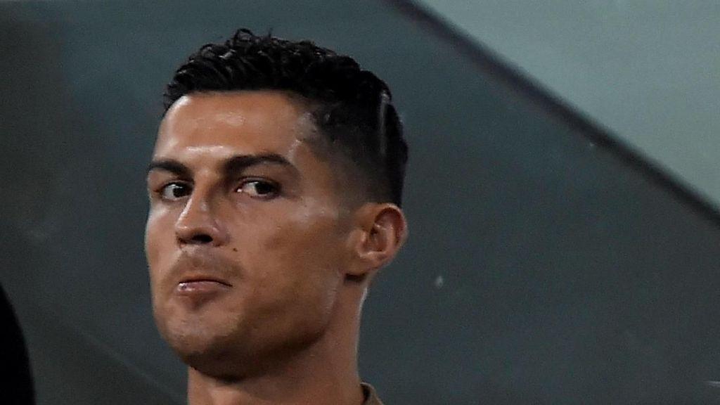 Kenapa Kasus Pemerkosaan Ronaldo Baru Dituntut Sekarang?
