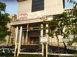 Bupati Kendal Bakal Jadi Saksi Dugaan Korupsi Mading Elektronik
