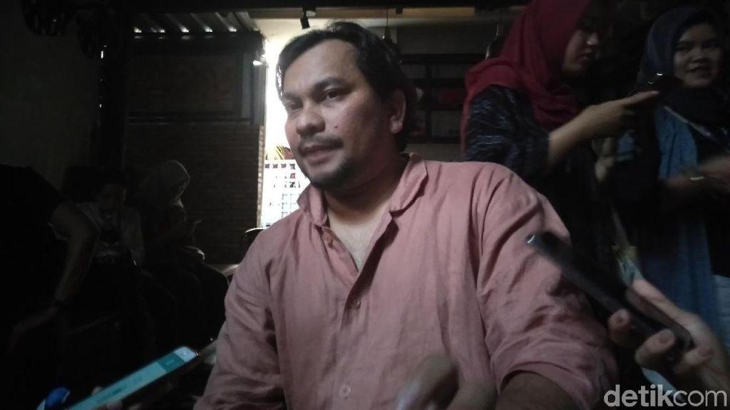 IG dan WhatsApp Down, Tompi: Langkah Pemerintah Tepat