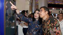 BRI Dukung Penyelenggaraan IBD Expo di Surabaya