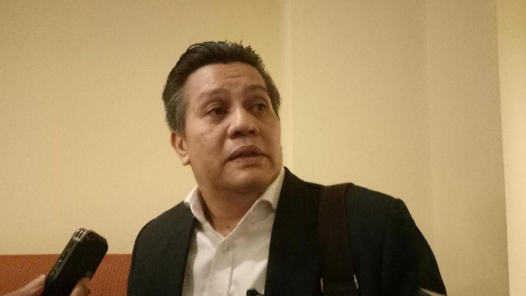 PSSI: KLB Paling Lambat Digelar Usai Pilpres