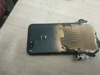 Xiaomi Mi A1 Berulah Saat Di-Charge
