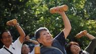 Suka Duka Perawat Lansia Jepang Asal Indonesia