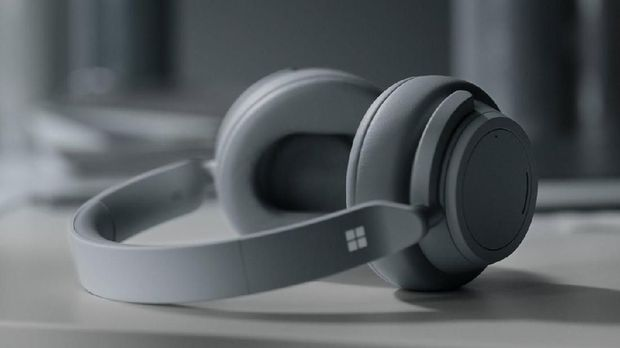 Microsoft Surface Studio 2 Jadi Perangkat Surface Paling Kencang