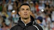 Atlet Operasi Plastik: Ronaldo, Rooney, sampai Drogba