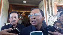 Gubernur Bali Siap Sukseskan Pertemuan IMF-World Bank