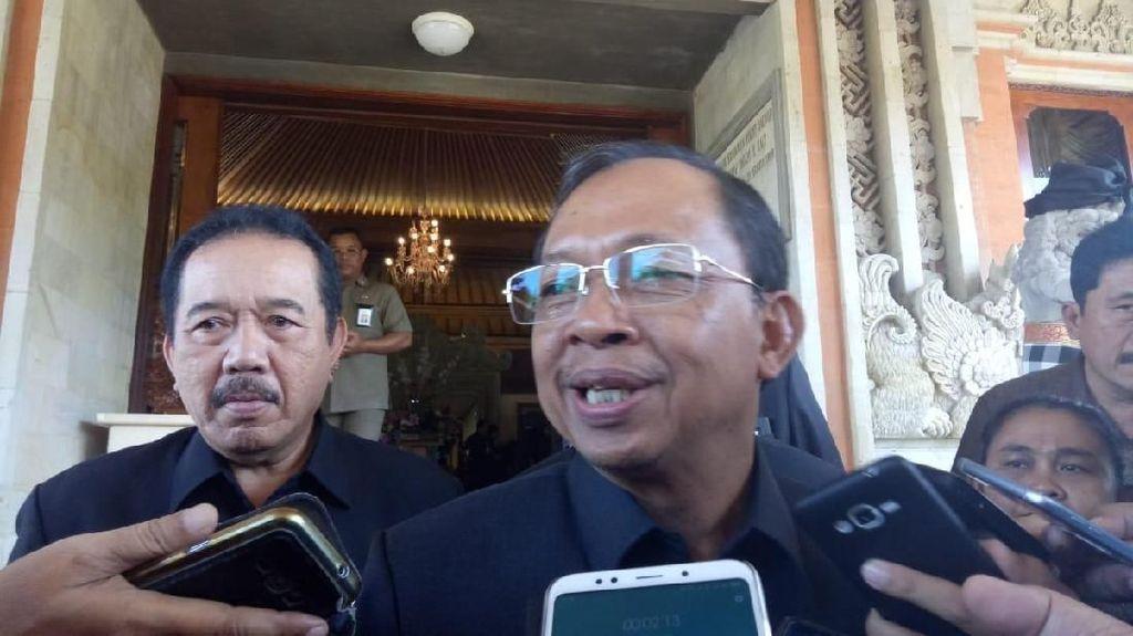 Pakai Aksara dan Bahasa Lokal, Bali Bakal Adakan Festival