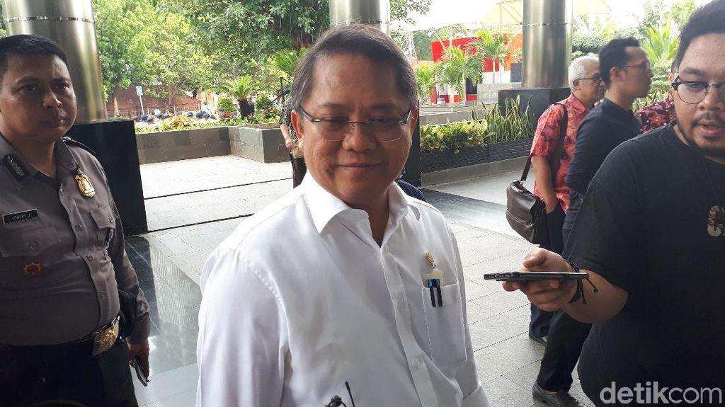 Cara Kominfo Berantas Berita Hoaks Jelang Pilpres 2019