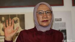 Hoax Ratna Sarumpaet Ingatkan Netizen pada Kasus Young Lex