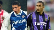 Jelang Tanding, PSV dan Inter Rebutan Ronaldo di Twitter