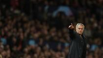 Starting XI Pemain-pemain Asuhan Mourinho Terbaik di Liga Inggris