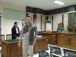 Bupati Kebumen Divonis 4 Tahun Bui, Begini Pergantian Jabatannya
