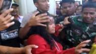Wanita yang Diduga Penculik Anak di Sukabumi Ternyata ODGJ