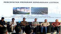 Kemampuan Indonesia Buat Mobil Listrik Sempat Ditertawakan Asing