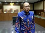 Jaksa KPK Bongkar Pembagian Saham dan Modal PLTU Riau-1