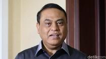 MenPAN-RB Buka-bukaan soal PNS Tersandung Korupsi Masih Dapat Gaji